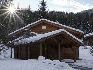 chalet_lea_outside