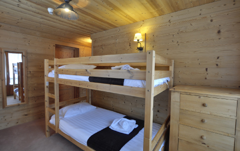 leauvive-chalet5