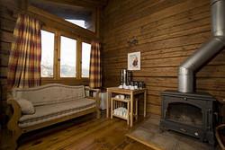 elliot_living_room_4