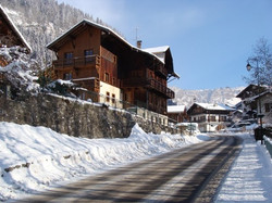 chalet-carclion-3