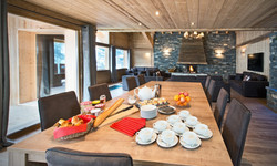 meriski-meribel-france-ski-holiday-resort-chalet-kalliste-6