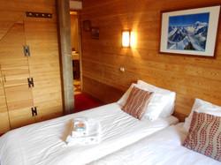 bedroom alpine 365