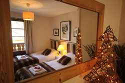 morzine-chalet-george-bedroom-6