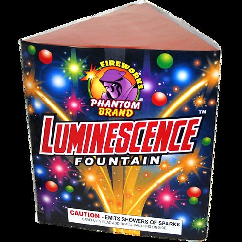 Luminescence (Buy 1 get 1 FREE)