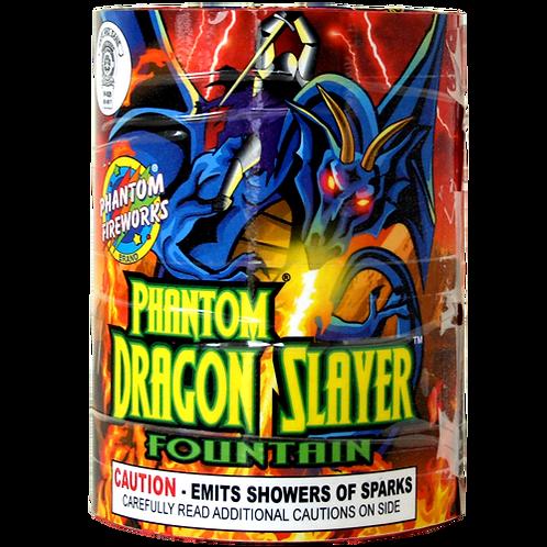 Dragon Slayer (Buy 1 get 1 FREE)