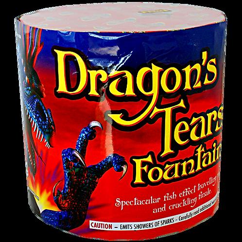 Dragons Tears (Buy 1 get 1 FREE)