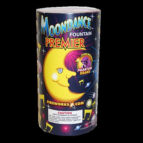 Moondance Premier (Buy 1 get 1 FREE)