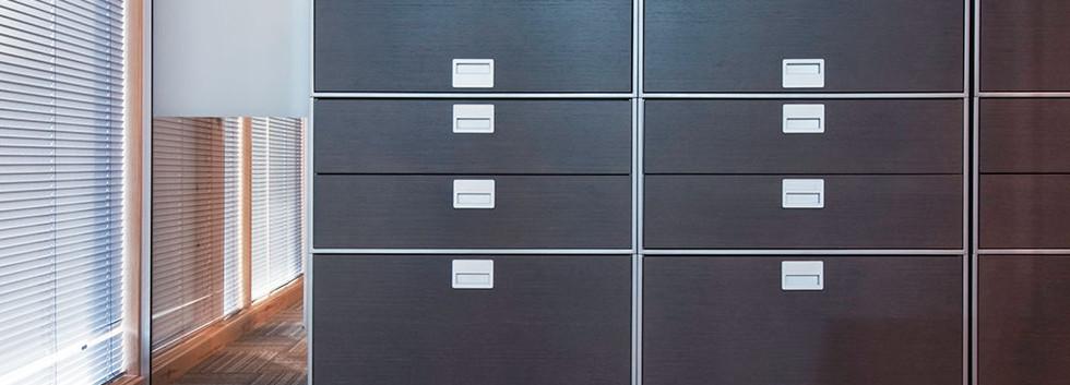oficinas-archivo-17.jpg