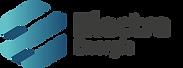 logo-electra-energia.png