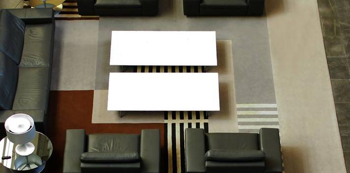 ALP_caser_oficinas_centrales.jpg