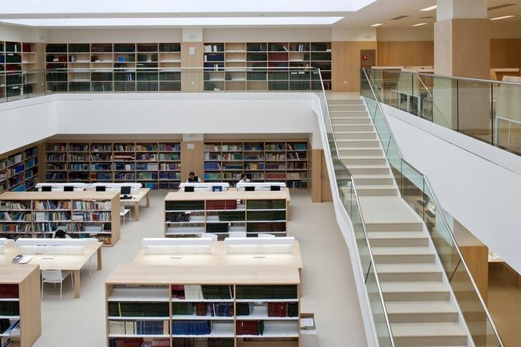 Biblioteca_Hospital_Fe_20.jpg