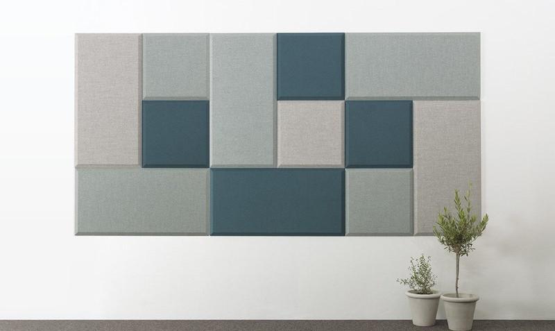 domo-wall_abstracta 2.jpg