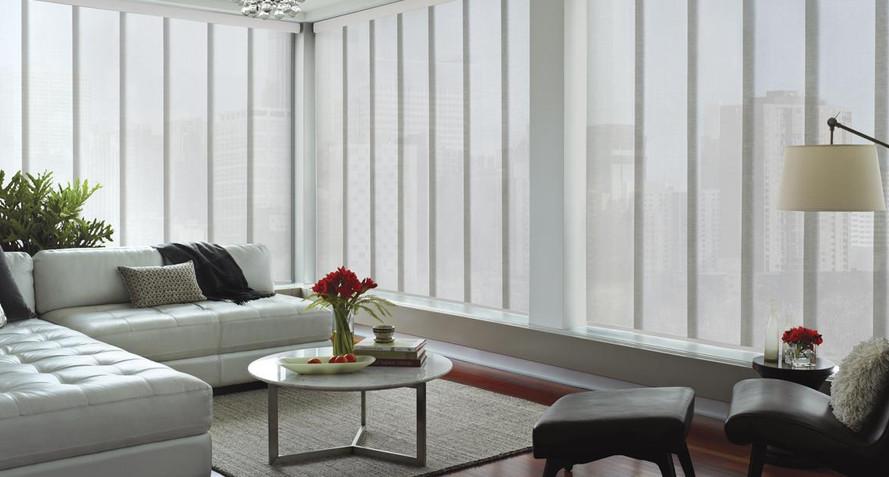 Panel skyline_Hunterdouglas-03.jpg