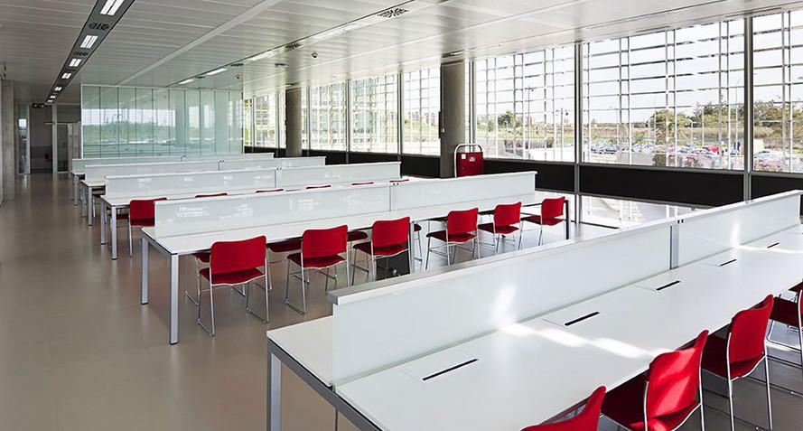 biblioteca-06.jpg