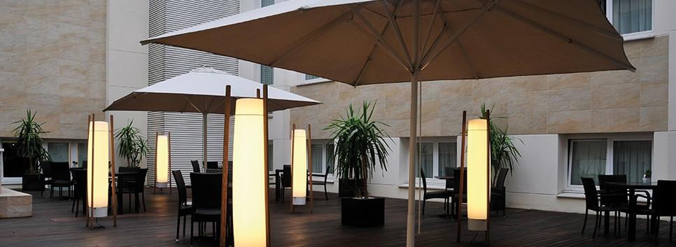 hotel-sercotel-blux-bn-min_1.jpg