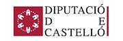 Diputació_de_castello.png