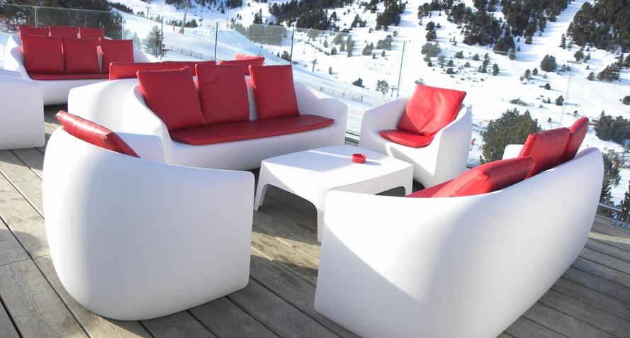 mueble-exterior-diseño-blow-sofa-butaca-