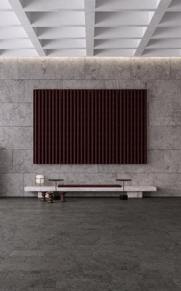 scala-wall-abstracta-01.jpg
