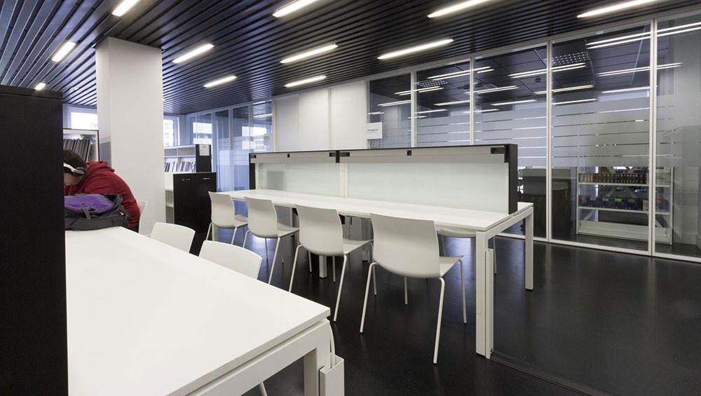 biblioteca-09.jpg