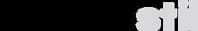 Logotipo de Kontor Stil
