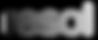 logo-test-resol.png