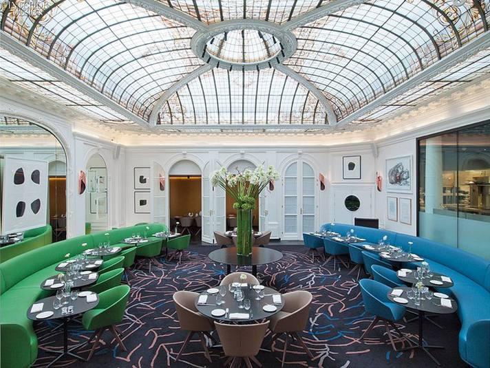 ALP_hotel_vernet_paris_02.jpg