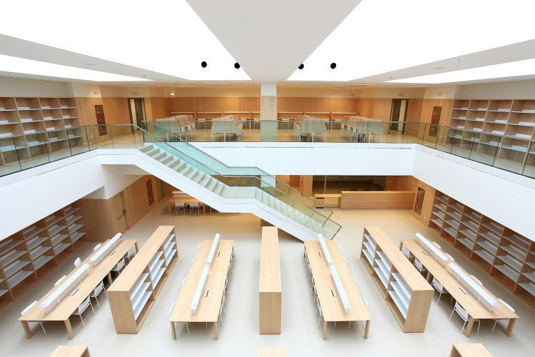 Biblioteca_Hospital_Fe_1.jpg