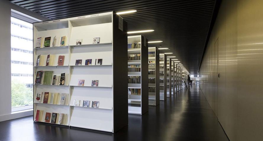 biblioteca-08.jpg