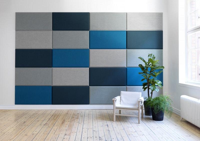 domo-wall_abstracta-01.jpg
