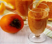 persimmon smoothie.jpg