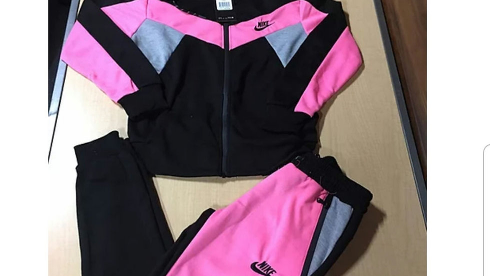 Women's Jogging set