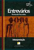 capa_entrevarios_17.jpg