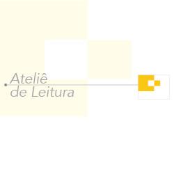 Ateliê de Leitura: Conferência XXXIII -  Feminilidade