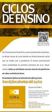 cliclos_capa21.jpg