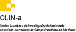 logo_bottom2.png