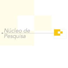 NÚCLEO DE PESQUISA EM APRESENTAÇÃO DE PACIENTES E PSICOSES.