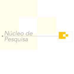 "Núcleo de Pesquisa ""Psicanálise, corpo e medicina"""