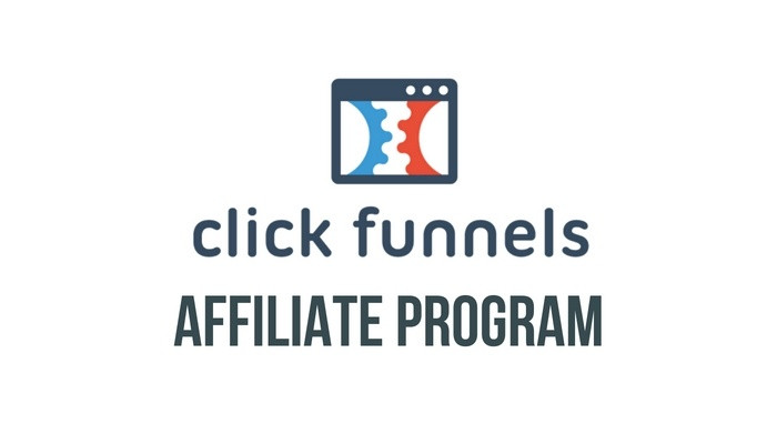 this image shows the clickfunnels affiliate program