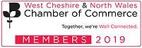 Members-2019-Badge.jpg