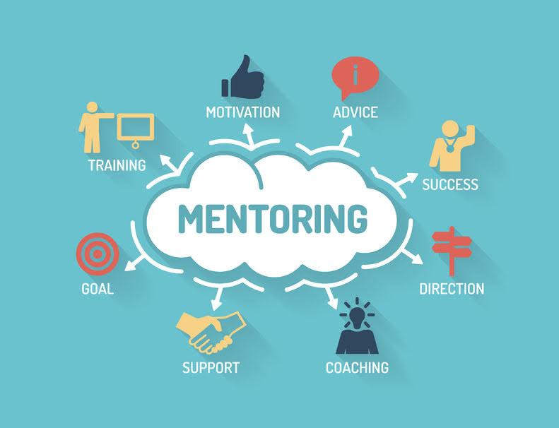 this image shows our free clickfunnels mentorship program