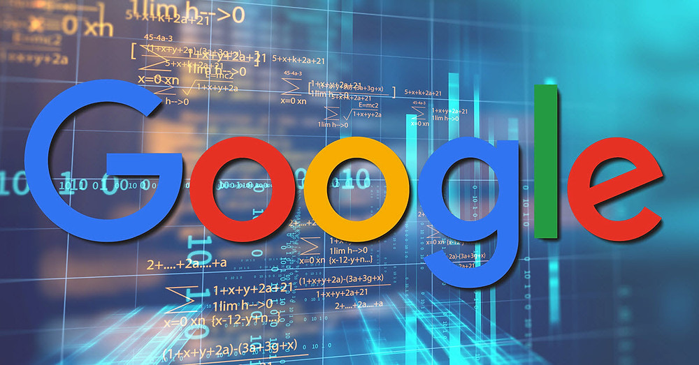 this image shows how to rank your construction company website on google