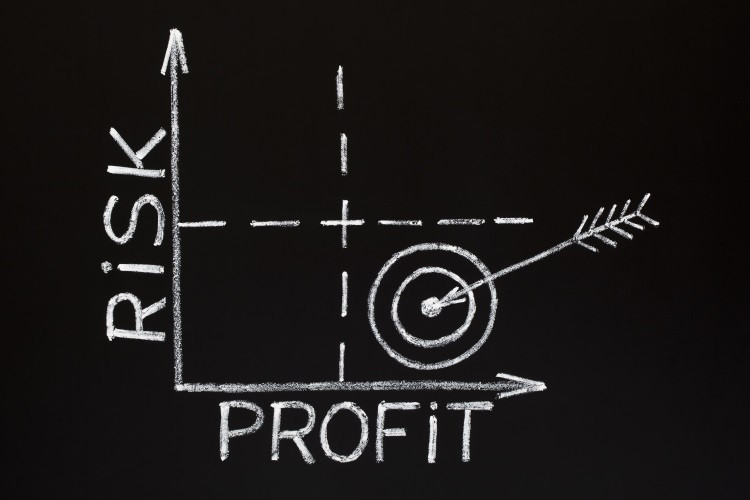 this image shows that there is no risk clickfunnels