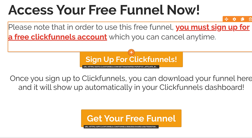 free affiliate course free affiliate training sales funnel website marketing funnel template email sales funnel digital marketing funnel online sales funnel sales funnel management lead funnel sales funnel template marketing funnel