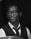 Roger Biwandu.png