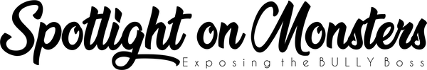 Logo straight transparent.png