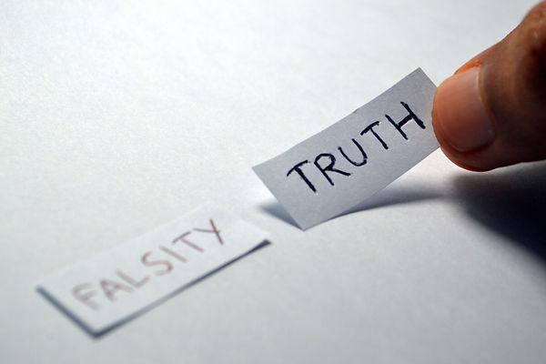 False or truth choice.jpg