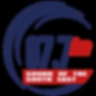 Logo casey radio.png