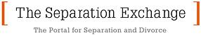 Logo separation exchange.png