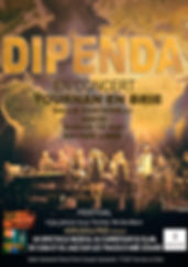 DIPENDA TOURNAN.jpg