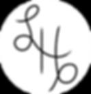 LH logo pic.png